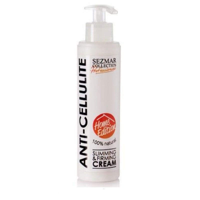 ANTI-CELLULITE, 250ml