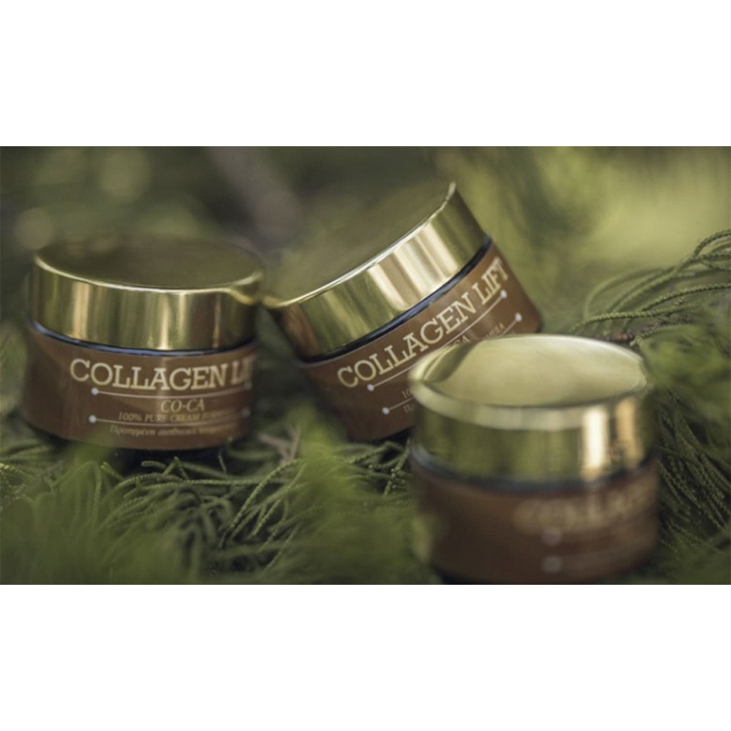 Collagen Lift SET